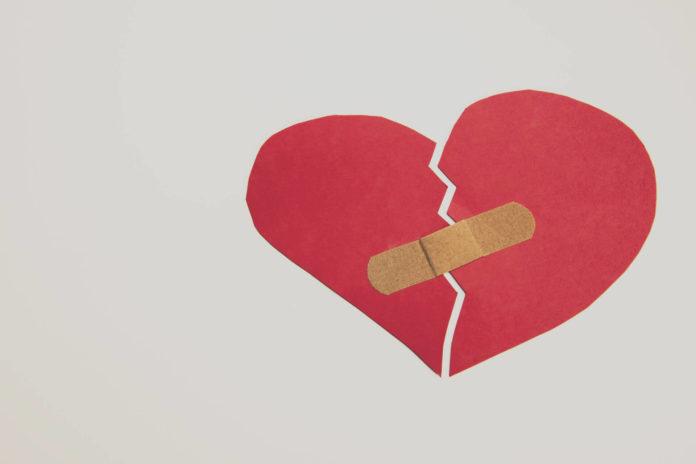 離婚の危機を克服乗り越えた方法