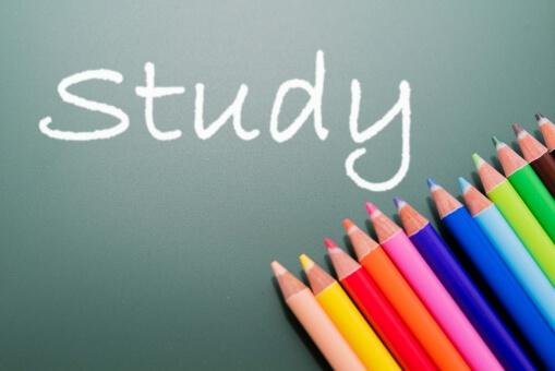 日本で英語で学ぶ 社会人に絶賛おすすめテンプル大学の生涯教育プログラム