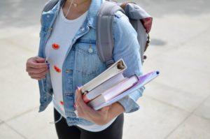 アメリカで英語で学ぶ TEFL/TESOLの「言語の教授・学習に関する理論と方法論」