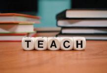 アメリカで英語を学ぶ 4月から受けてるTEFL/TESOLコースをご紹介