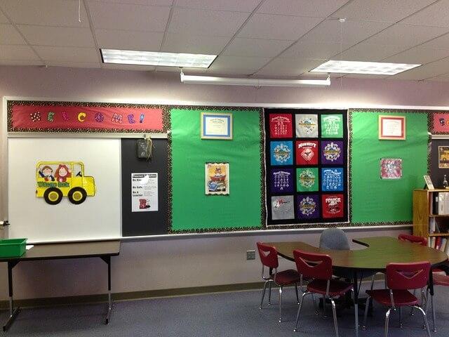 コーチングを受けました テーマは「日本人補習校での教え方を向上させるには?」