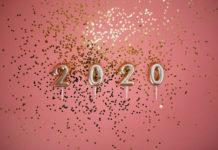 2020年インフルエンザでお正月を迎えた