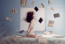 日本に帰国中 モンテッソーリ教育についての本を5冊読みました