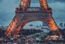 日本に帰国中 膵臓癌で亡くなった父との思い出の場所は、パリでも北京でもオペラでもない