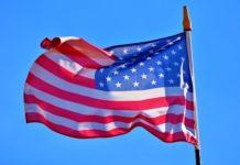アメリカ自宅待機6日目 アメリカで起こっていることを理解したくてcoursera(コーセラ)おすすめコース