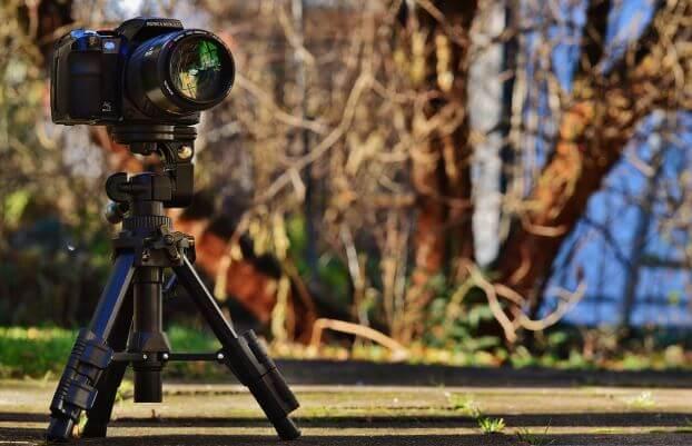 アメリカ生活 周りの人達の「執着」について聞いてみました:期待、サラリーマン、カメラのレンズ